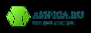 Ampica.ru