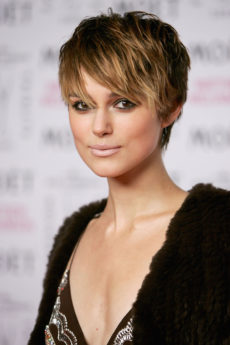 boy-short-hair-highlight-style-35-best-ombre-hair-color-ideas-photos-of-ombre-hairstyles-230x345.jpg
