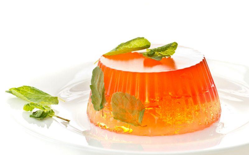 sweets_gelatin_dessert_506294_1920x1200-800x500.jpg