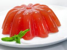 watermelon-limeade1-221x166.jpg