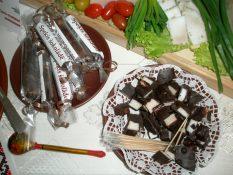 salo-v-shokolade-5-receptov-prigotovlenija_7.jpg