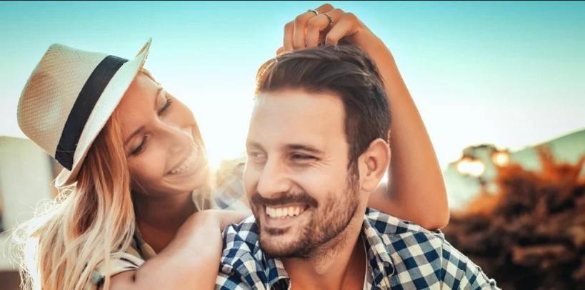Как стать идеальной женой: простые советы