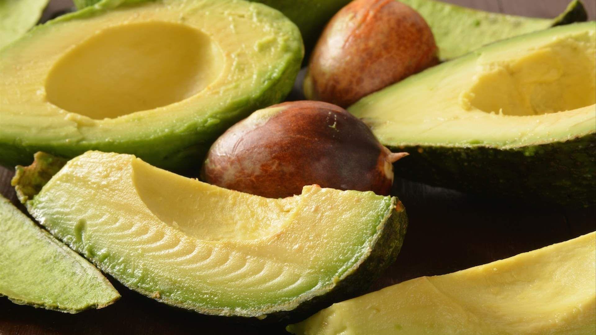 8 фруктов и ягод, которые способствуют быстрому похудению
